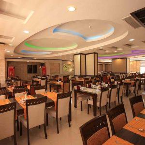 Alaedin-Travel-Agency-Yasuj-Parsian-Azadi-Hotel-Restaurant-1